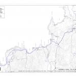 Tram 10 - Cavalleria - Camí de Cavalls de Menorca