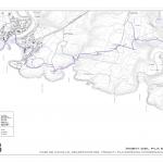 Tram 23 - Cala Mitjana - Camí de Cavalls de Menorca