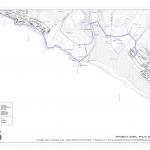 Tram 25 - Talis - Camí de Cavalls de Menorca