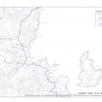 Tram 4 - Sa Torreta - Camí de Cavalls de Menorca