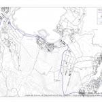 Tram 7 - Arenal d'en Castell - Camí de Cavalls de Menorca