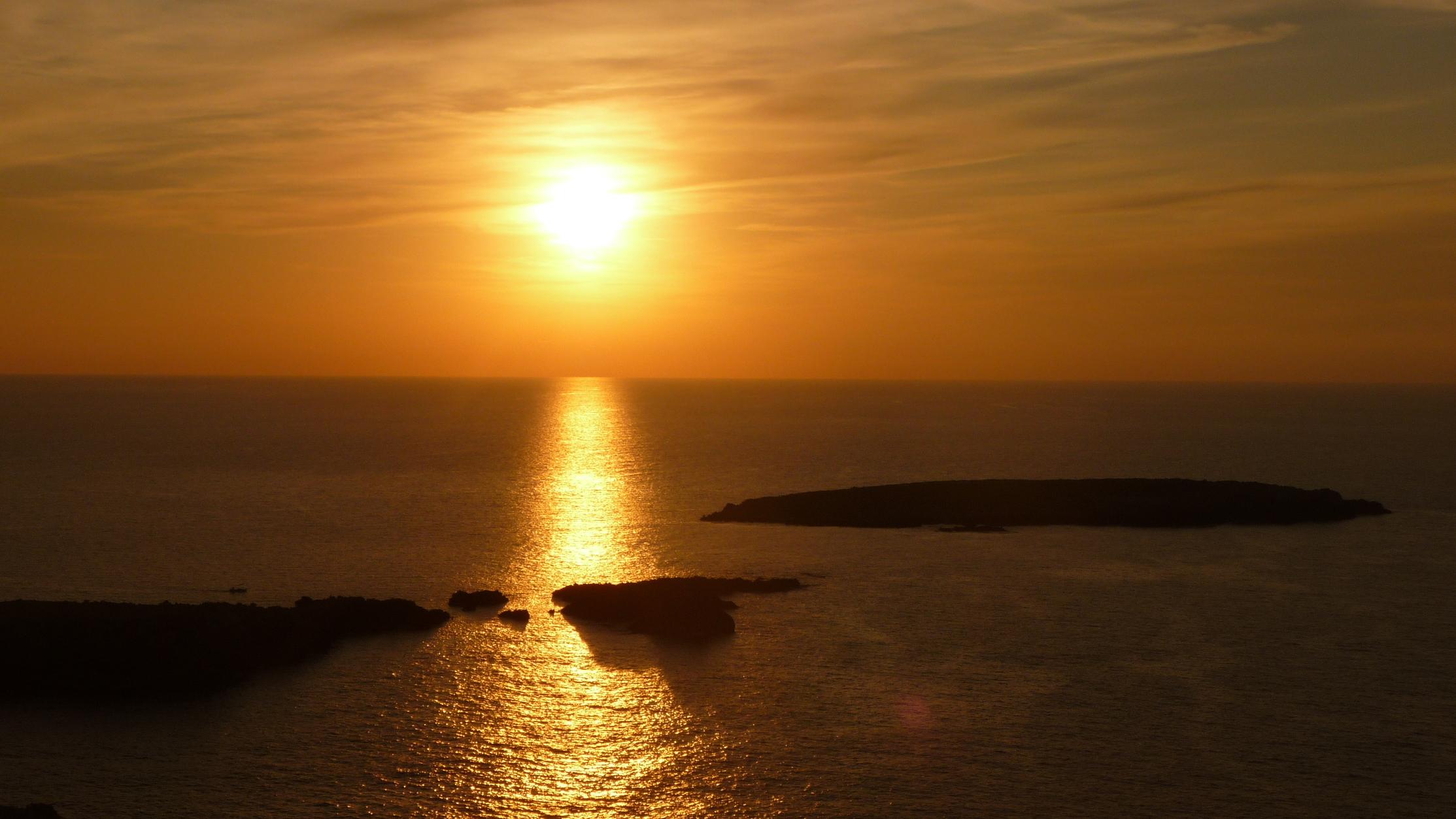 Idea Pictures Faro De Cavalleria Menorca Diferente Gu 237 A De Turismo