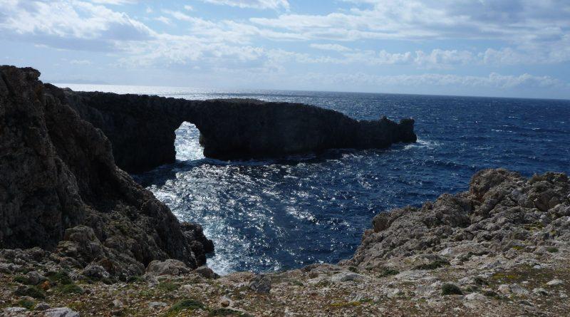 Pont den Gil