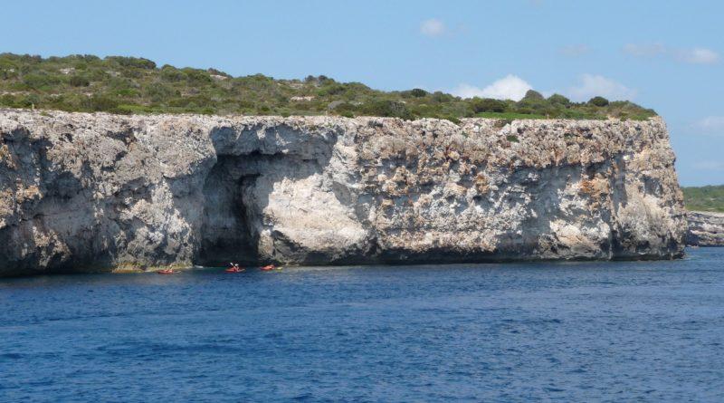 Kayak-Menorca - P10502